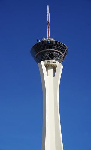 Vegas trip 25