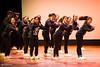 DSC_6396 (Joseph Lee Photography (Boston)) Tags: boston dance dancephotography hiphop bostonuniversity bboy breakdance