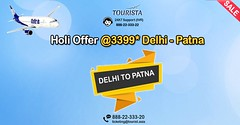 Online B2b Travel Agency (tourista.asia) Tags: online travel agency best sites tours travels list white label b2b holiday packages india