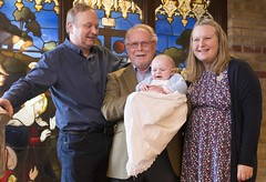 untitled (84 of 144) (Mrs H Photography) Tags: christening harry 2018 feb18th2018 february2018 harrychristening
