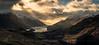 Glen Shiel (GenerationX) Tags: barr beinnbhuidhe beinnodharbheag beinnodharmhor beinnantuim canon6d eileanghleannfhionainn ghleanfhionnainn glenfinnan glenfinnanestate glenfinnanmonument glenfinnanviaduct harrypotter highands jacobite lochshiel meallachoirechruinn meallabhainne moidart nts nationaltrustforscotland neil scotland scottish slatach clouds landscape loch mountains panorama railway rays sea sky snow stitched sunshine train water unitedkingdom gb
