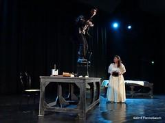 O2284753 (pierino sacchi) Tags: attounico attori politeama scuole teatro verga