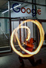fire and flow session at ORD Camp 2018 101 (opacity) Tags: ordcamp chicago fireandflowatordcamp2018 googlechicago googleoffice il illinois ordcamp2018 fire fireperformance firespinning unconference