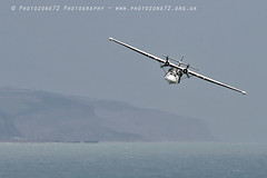 5882 Catalina (photozone72) Tags: eastbourne airshows aircraft airshow aviation props warbirds wwii canon canon7dmk2 canon100400f4556lii 7dmk2 catalina