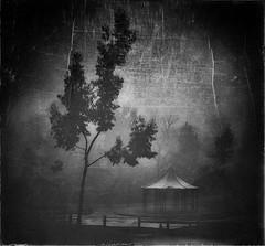 The Sadness of an Empty Childs Playground (Bill Eiffert) Tags: sadness melancholic playground children empty loss