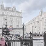 London 2017 thumbnail