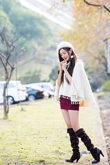 DSC_0098 by Robin Huang 35 -