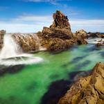 Coastal Formations, Bermagui thumbnail