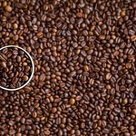 cafe-coffee-morning-seed-roast-aroma - Must Link to https://coffee-channel.com thumbnail