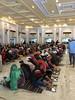 IMG_0194 (Marshen) Tags: gurudwarabanglasahib delhi india
