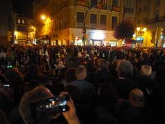 P1052592 (Yury. Syaskov) Tags: malaga andalucia andalusia spain epifania holiday fiesta magos reyes reyesmagos gifts carnaval