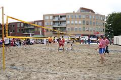 Beach 2005 (93)