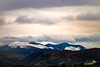 montagne neige nuage pays basque soleil  (1 sur 1)-2 (serge merle froggle64) Tags: montagne basque bearn neige paysbasque snow montain pyrenees