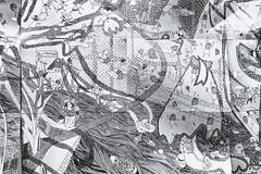 sdqH_180119_A (clavius_tma-1) Tags: sd quattro h sdqh sigma 1224mm f4 dg 1224mmf4dghsm art 新宿 shinjuku 東京 tokyo バスタ新宿 line