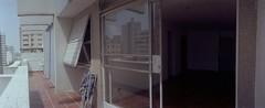 Cajita (rrrisotto) Tags: horizonperfekt horizon202 horizons3 panoramic 35mm ektar100 lomography brazil saopaulo liberdade