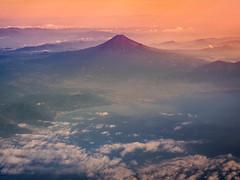 PhoTones Works #9439 (TAKUMA KIMURA) Tags: landscape scenery nature over mount fuji japan mountain cloud sea earth globe world heritage 風景 景色 自然 上空 富士山 山 日本 雲 海 大地 地球 世界遺産 photones ep5 takuma kimura 木村 琢磨 outdoor sky