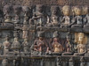 P1230927.jpg (vickydoc) Tags: baphuon angkor temple siemreap krongsiemreap siemreapprovince cambodge kh
