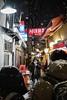 (inhwa747) Tags: streetphotographer streetphotography street snapshot snaps candidphotography candid candidshot seoul suwon southkorea korea