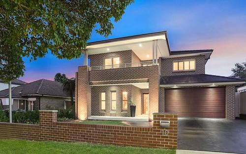 10 Walton St, Blakehurst NSW 2221