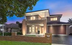 10 Walton Street, Blakehurst NSW