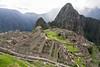 Machu Picchu (Xruuovtb) Tags: machu picchu peru incas lost city mountain history canon efs1585 eos600d