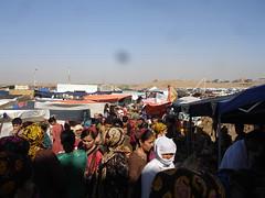people of bazaar (setolee) Tags: people bazaar peopleofbazaar turkmenistan ashgabat