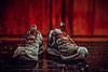 Athletic Shoe (C.A.S.A) Tags: shoe athletic photoghraphy photographer photo photos nikon nikond5500 colors