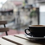 table-cafe-coffee-restaurant-cup-cappuccino - Must Link to https://coffee-channel.com thumbnail