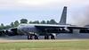 61-0039 (Al Henderson) Tags: 2010 5thbw 610039 aviation b52 b52h boeing bomber buff gloucestershire minotafb raffairford riat usaf airshow globastrikecommand military