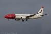 Edinburgh Selection (Dougie Edmond) Tags: plane airplane aircraft airport egph