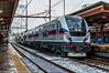 MARC 80 on 802, Wilmington, 2018-01-17 (redheadedrobbie1) Tags: marc marylandarearegionalcommuter siemens sc44 charger siemenscharger marccharger railroad railfan passenger diesel
