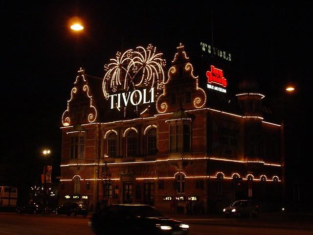 Tivoli1