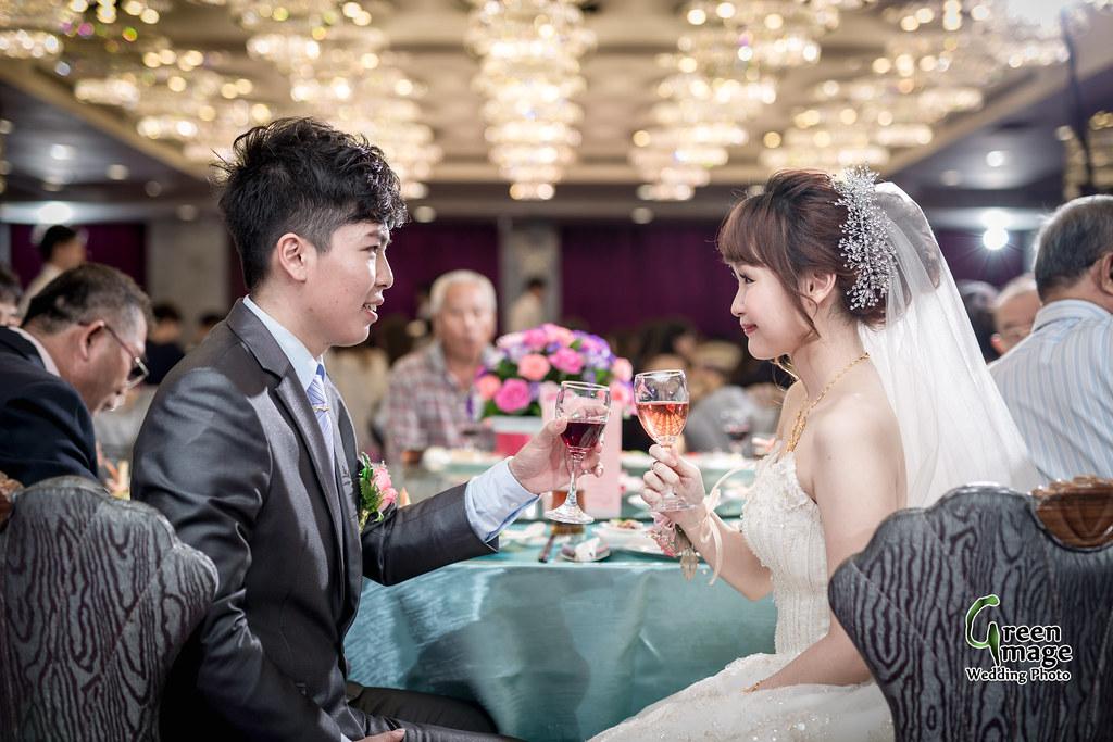 20171125 Wedding Day-P-181