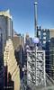 Times square 7576_HDR (jkbodkin) Tags: timessquare manhattan nyc newyork swarovski newyearsball crystal
