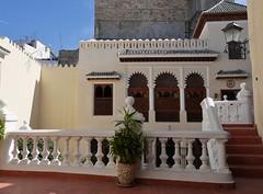 26.09.2017, Délégation américaine (Musée) (26) (maryvalem) Tags: maroc morocco tanger maghreb alem lemétayer lemétayeralain