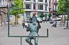 2017 België 0228 Brussel (porochelt) Tags: brussel bbrussel belgië kapellemarkt marollen lesmarolles marolles brussels bruxelles bruselas brüssel belgium bélgica belgien belgique bruegelbeeld tomfrantzen pieterbruegeldeoude pieterbruegel bruegel