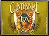 USA - Founders Brewing Comp (Grand Rapids) (cigpack.at) Tags: founders brewing comp grand rapids usa centennial ipa bier beer brauerei brewery label etikett bierflasche bieretikett flaschenetikett
