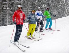P1020421.jpg (MJFear) Tags: alpine chamonix holiday leshouches montblanc skiing snowsports france snow winter