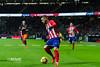 Atlético de Madrid (1-0) Valencia (Esto es Atleti) Tags: atléticodemadrid estoesatleti ligasantander valencia wandametropolitano carrasco