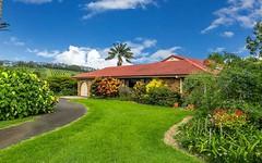 1035B Hinterland Way, Bangalow NSW