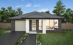 Lot 1511 Minnamurra Street, Gregory Hills NSW