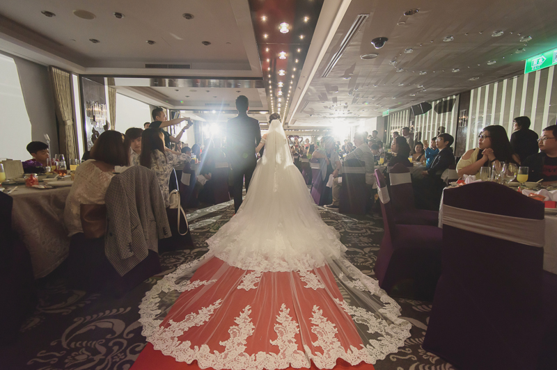 新秘Chloe S,世貿33,世貿33婚宴,世貿33婚攝,婚攝,新秘Chloe,MSC_0034