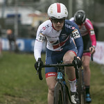 Cyclocross Hoogerheide 2018 022 thumbnail