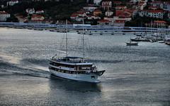 c1 IMG_7499_fhdr (hbp_pix) Tags: hbppix harry powers dubrovnik croatia viking cruises