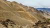20150624_112052-2 (Fitour Photography) Tags: ladakh bikeride leh manali sarchu keylong dallake dal kashmir srinagar mountains snowcapped snow rohtang pass mountainpasses colddesert nubravalley royalenfield travel