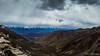 20150623_160354-2 (Fitour Photography) Tags: ladakh bikeride leh manali sarchu keylong dallake dal kashmir srinagar mountains snowcapped snow rohtang pass mountainpasses colddesert nubravalley royalenfield travel