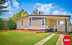 157 Samarai Road, Whalan NSW