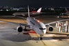 JA773J Boeing 777-300 ITM Sept 2016 (ColinParker777) Tags: boeing 777 773 777300 777346 77a 773a ja773j jal japan airlines airways osaka itami international airport domestic night apron ramp parking parked beacon fly flight plane airplane aeroplane aviation canon 5d 5d3 5diii 5dmkiii 5dmk3 itm rjoo