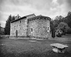 Ermita San Roman de Escalante