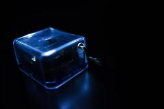 Music Box (AdventurousPiece) Tags: sigma 1835mm art canon t3i musicbox glow